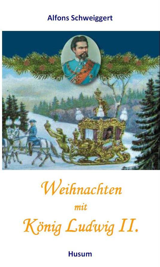 weihnachtenmitkl01