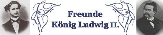 fkl_logo