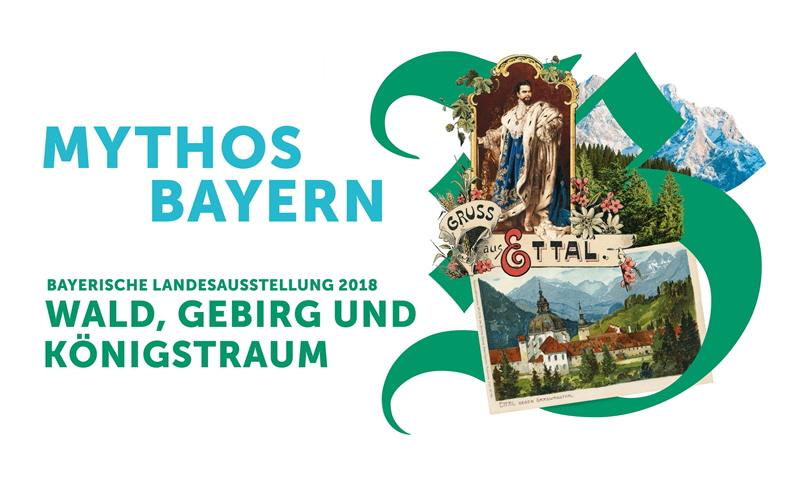 mythos_bayern
